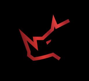 紅犀牛 | 情趣用品 ❤️