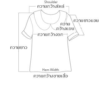 尺寸圖-上衣TH.jpg