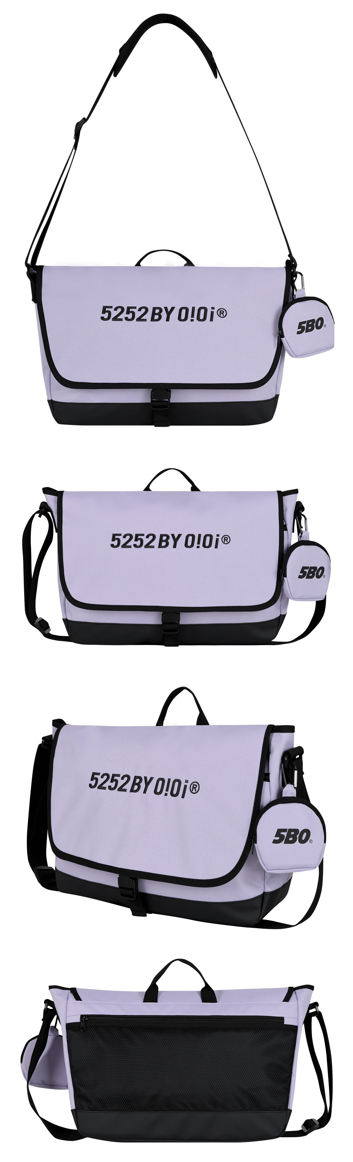 MINI_POCKET_SET_MESSENGER_BAG_PURPLE2_01-vert.jpg