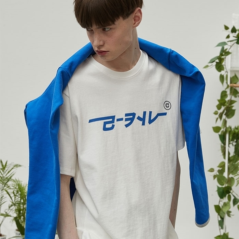 RC-club-logo-tee-(blue)_cafe24.jpg