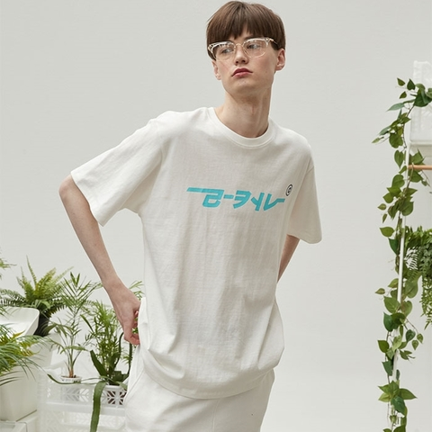 RC-club-logo-tee-(mint)_cafe24.jpg