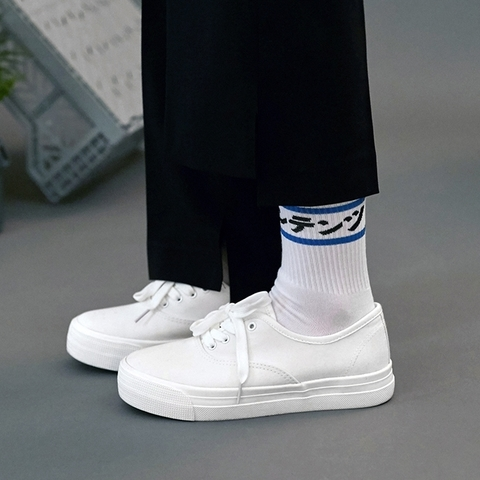 blue line socks_cafe24.jpg