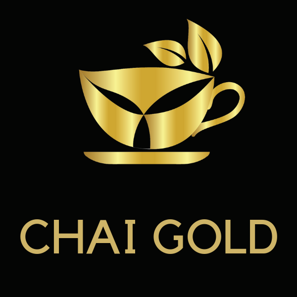 Chai Gold Official