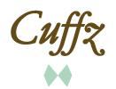 Cuffz.com | Webstore Malaysia