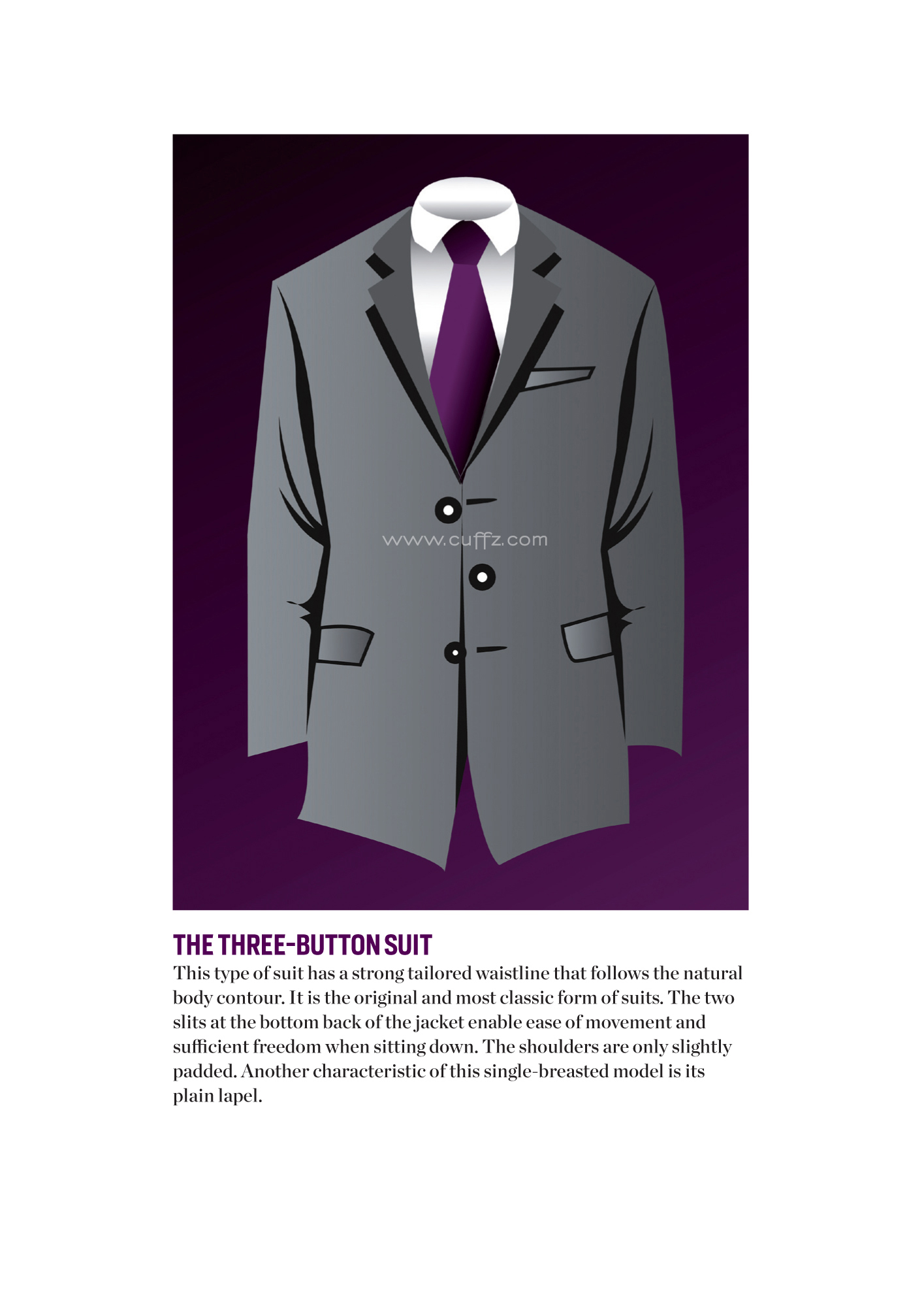 The 3-button suit.jpg
