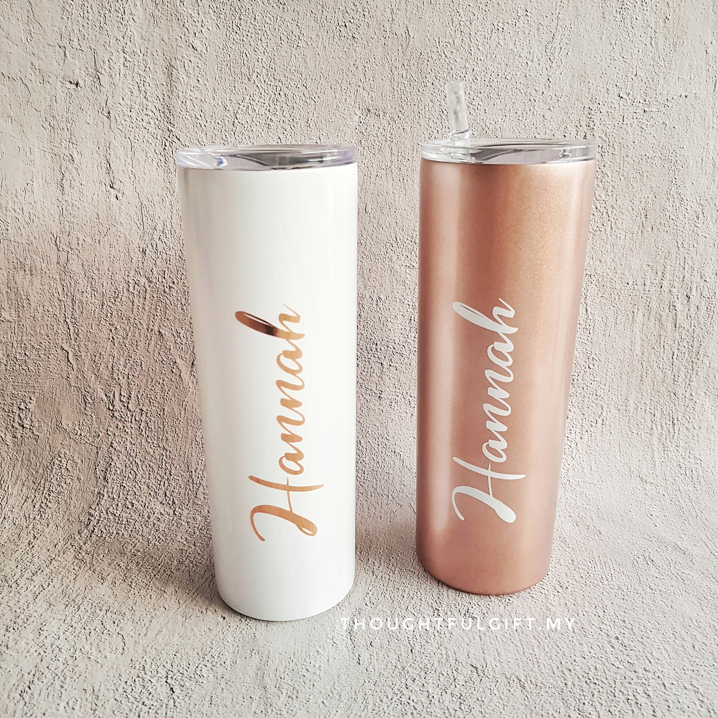 Thoughtfulgift | Our Collections - Personalized Drinkware