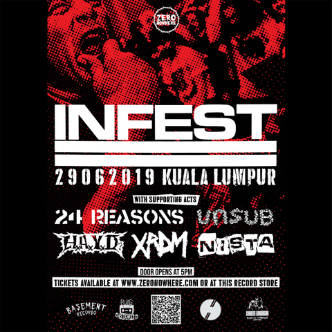 infest-iconforES.jpg