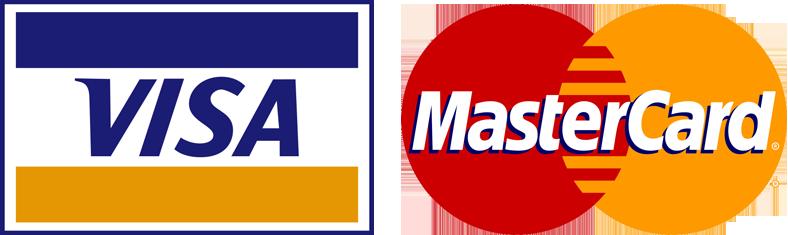 VISA MASTER logo.png