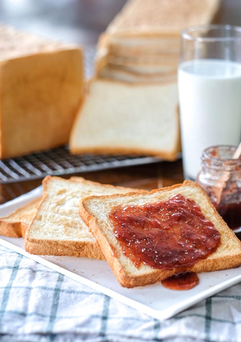 vburg Bakery |  - Everyday Toast