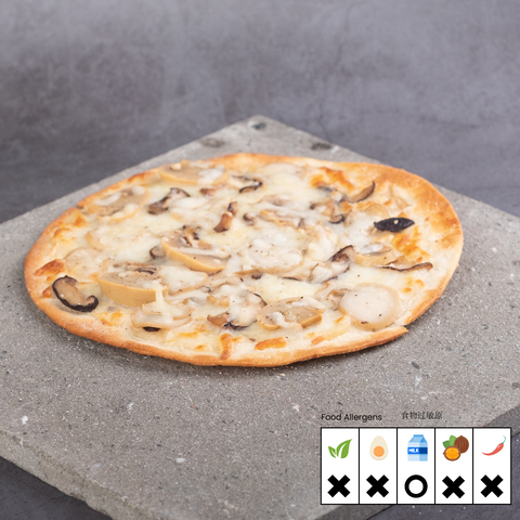 Mushroom Sourdough Pizza 9 (Frozen)-1-01.jpg