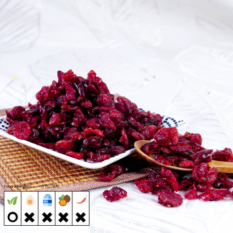 Dried cranberry-01.jpg