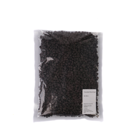 Chocolate Chips 500g-01.jpg