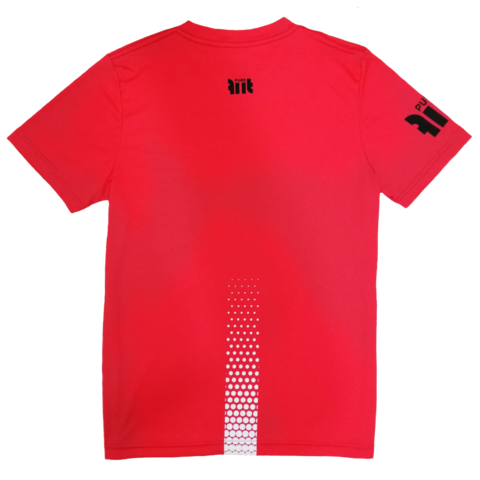 HR Red (BACK).png