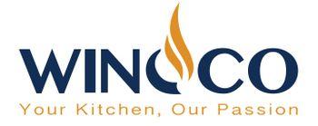 Winoco Holdings Sdn Bhd (1111965-M)