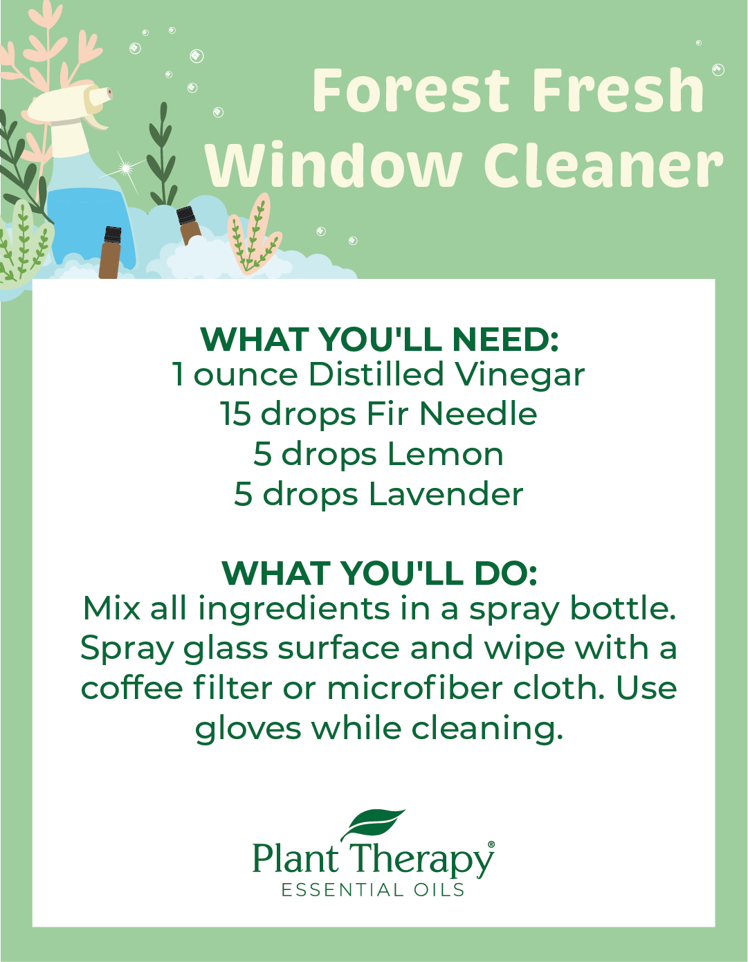 Forest_Fresh_Window_Cleaner-Pinterest-1.png
