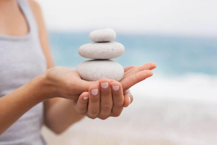Balance-Stones-Web.jpg