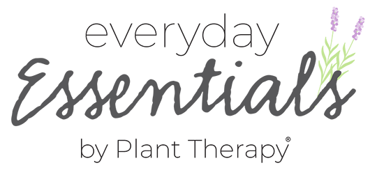 Everyday-Essentials.png
