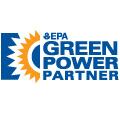 greenpowerpartnermark-120x120px.jpeg
