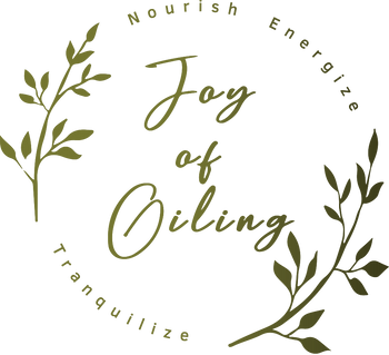 Joy of Oiling - Plant Therapy | The Nature of Things Malaysia