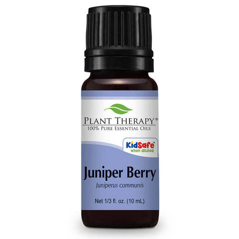 10mlBottle-juniperberry-front_2.jpg