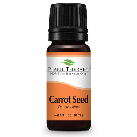 10mlBottle-carrotseed-front_2.jpg