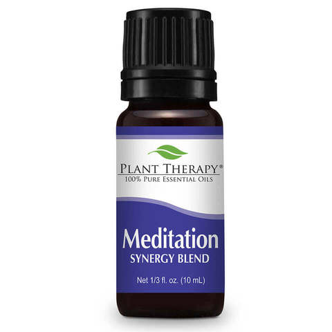 10ml-Bottle-synergy-meditation_3.jpg