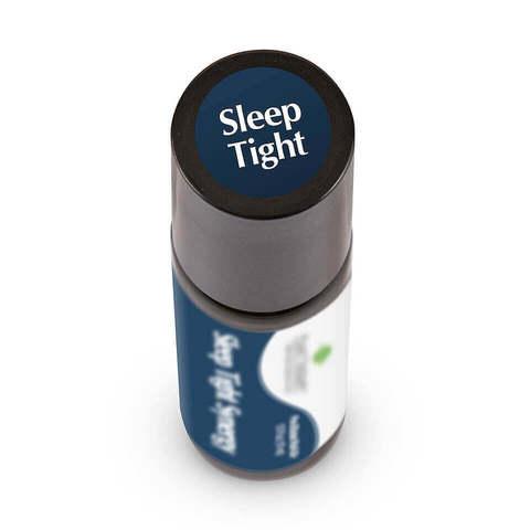SYNERGY-Roll-On-CapStickers-SleepTight-960px.jpg