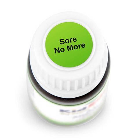 Sore-No-More.jpg