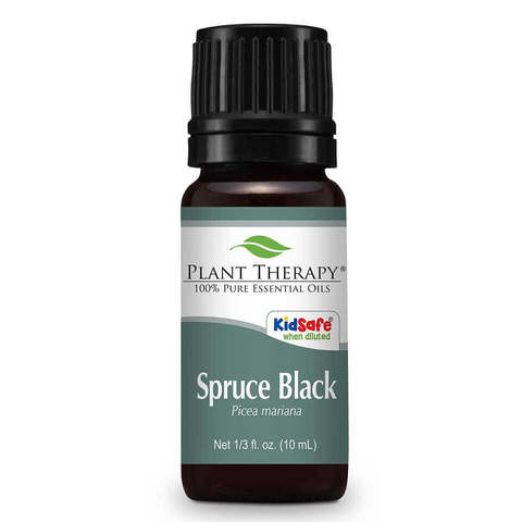 Plant_Therapy_Spruce_Black_Essential_Oil_10_mL.jpg