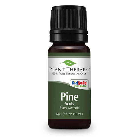 10ml-EO-pinescots-front.jpg