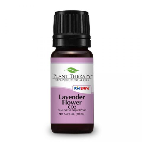 Lavender_Flower_CO2-10ml-front_960x960.jpg