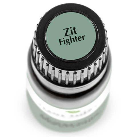 zit-fighter_2.jpg