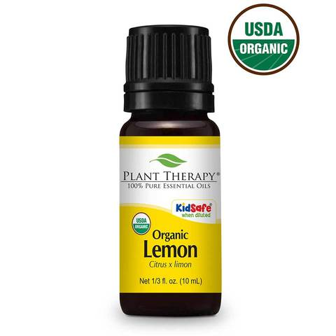 10ml-lemon (2).jpg