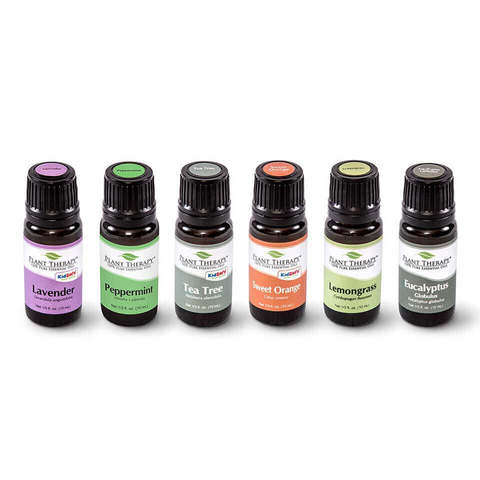 Plant-Therapy-6-Essential-Oil-Sampler-Gift-Set-1_2.jpg