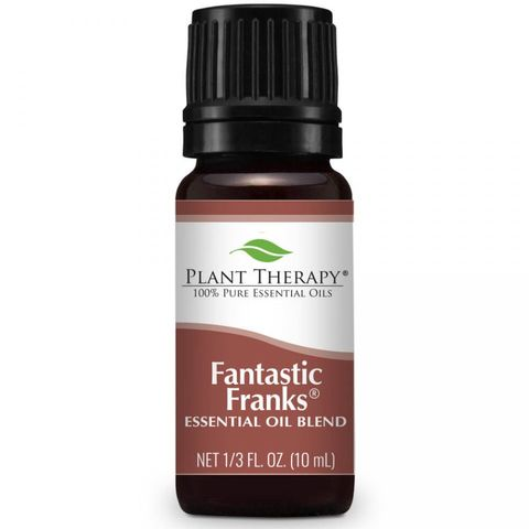 fantastic_franks_blend_10ml-front_960x960.jpg