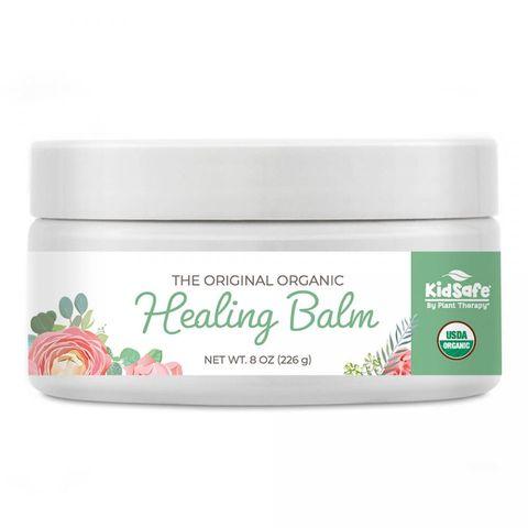 organic_healing_balm-8oz-Front_960x960.jpg