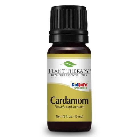 10ml-EO-cardamom-front_4.jpg