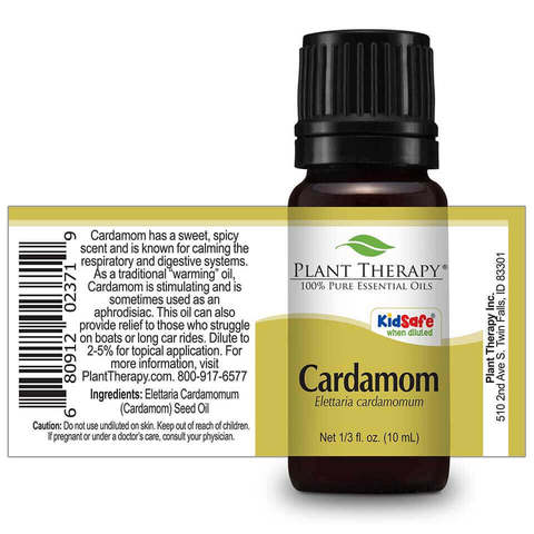 10ml-EO-cardamom-stretch_5.jpg