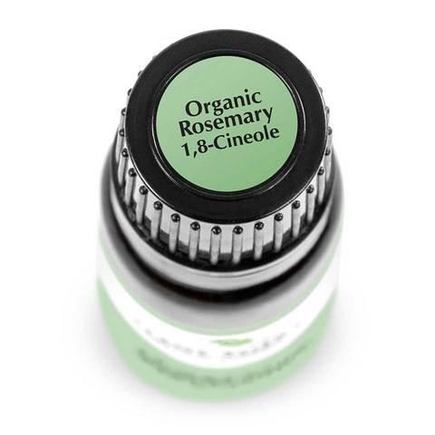 EO-Cap-Stickers-Rosemary-1,8-Cineole-(Organic).jpg