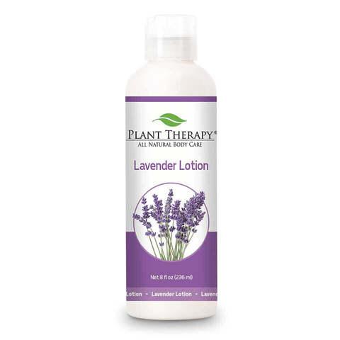 8ozLotion-lavender-front.jpg
