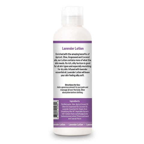8ozLotion-lavender-back.jpg