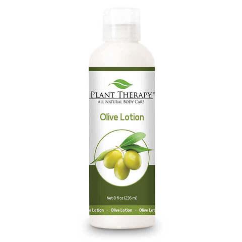 8ozLotion-olive-front.jpg