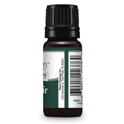 10ml-EO-balsamfir-side_4.jpg