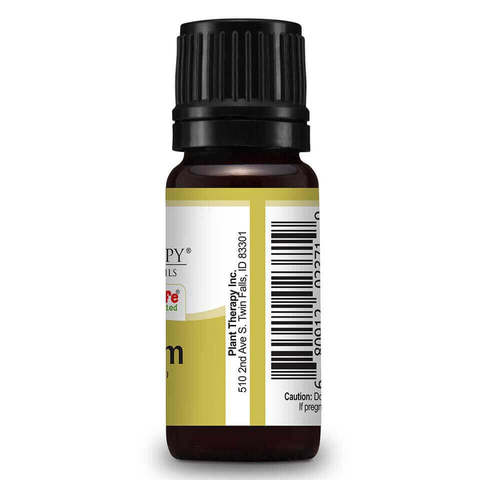 10ml-EO-cardamom-side_5.jpg