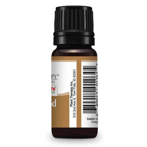 10ml-EO-cedarwoodatlas-side.jpg
