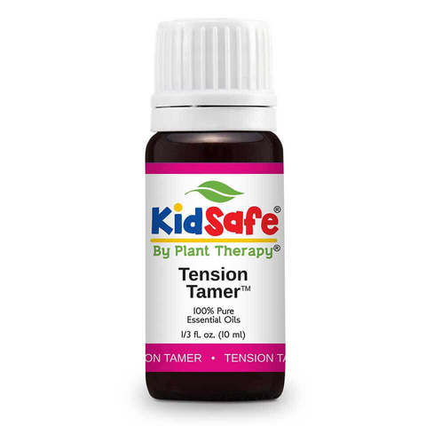 10ml-KidSafe-tensiontamer-front.jpg