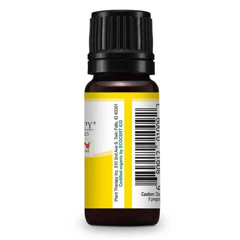10ml-EO-lemon-side_5.jpg