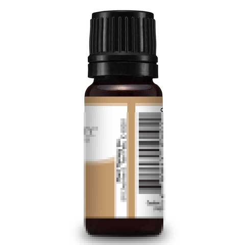 10ml-EO-myrrh-side.jpg