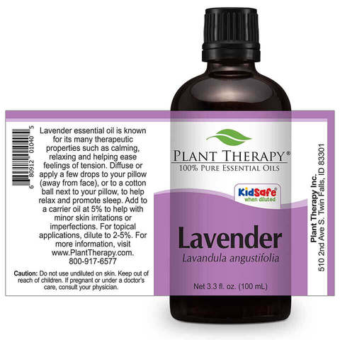 100ml-EO-lavender-stretch_3.jpg