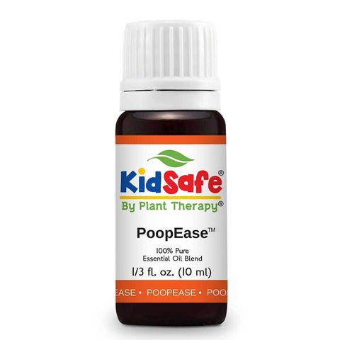 Plant-Therapy-Poop-Ease-Kid-Safe-Essential-Oil-Blend-10-mL_2.jpg